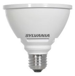 SYL LED12.5PAR30/HD/DIM/935/WSP15/4