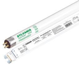 Sylvania 49130 120 to 277 Volt 54 W 5000 Lumen Programmed Start Series Circuit T5HO Electronic Ballast