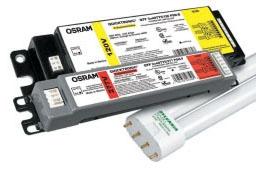 SYL QTP-2X40TT5/120-PSN-F/50340 QTP