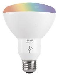 SYL LED11BR30RGBWZBS+/73739 LED11BR