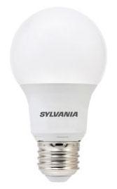 SYL LED8.5A19F84110YV/74321 LED8.5A