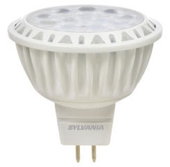 SYL LED9MR16DIM830NFL25/74044 LED9M