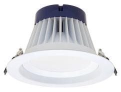 SYL LED/RT8/5000/835/79741 LEDRT850
