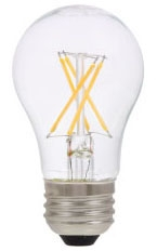 SYL LED4.5A15DIM827FILG2BL/74694 LE