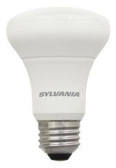 SYL LED6R20DIMHO850G5RP/78061 LED6R