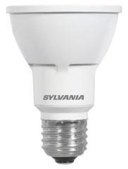 SYL LED8PAR20/HD/DIM/927/FL40/78366