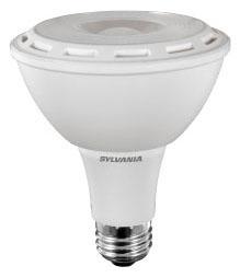 SYL LED8PAR30LN/DIM/830/FL30/G2/RP/