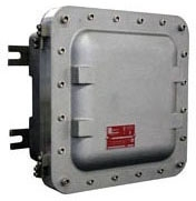 APP AJBEW303816 JUNCTION BOX APPLE