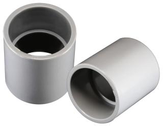 CTX 6141634 6-IN PVC COUPLING