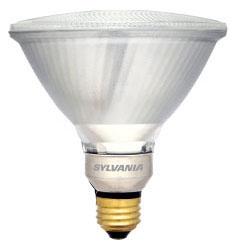 SYL LED12.5PAR38830FL3010YVGLRP2/74