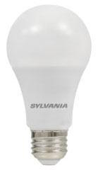 SYL LED12A19DIMO827URP4/74425 LED12