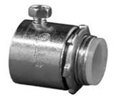 OZ-G 28-400T 4IN INS S/S COND CONN