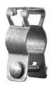 OZ-G H6WBS 2-1/2 COND HGR W/BOLT