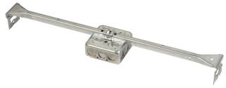 B-LINE BA50-SB24 ELECTRICAL BOX T-B