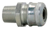 CRS-H CGFP7917 2 1/2 NPT MALE CORD/