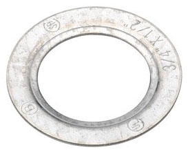 Bridgeport 1089-7 3-1/2 to 2-1/2 Inch Reducing Washer