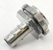 "BPT 519-DCI2 3/8"" SCREW-IN CONN. IN"