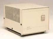 SHD 63-13-210-6 1000VA MCR PORTABLE