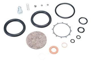 Greenlee 30242 Hydraulic Hand Pump Seal Repair Kit