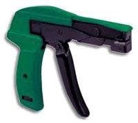 Greenlee 45300 Heavy Duty Cable Tie Gun
