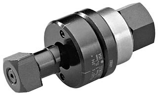 GRN 61083 PUNCH ASSY,D (DIA .750 X.