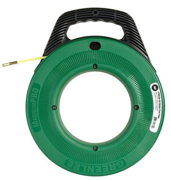 Greenlee 01666 Conduit Bender Pendant Switch Cord
