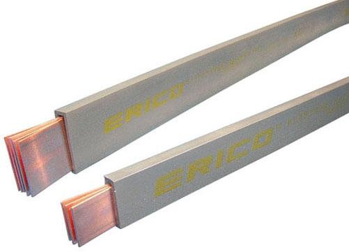ERC 566660 FLEXIBAR SUMMUM 6X32X1