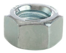 Minerallac 40225 1/4-20 1/4 Inch Grade 5 Stainless Steel Hex Nut