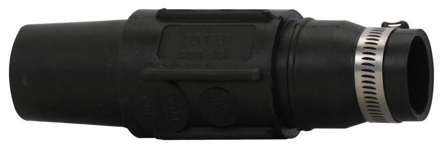 CRSH A200040-5 E1017 F P NV INS DSS