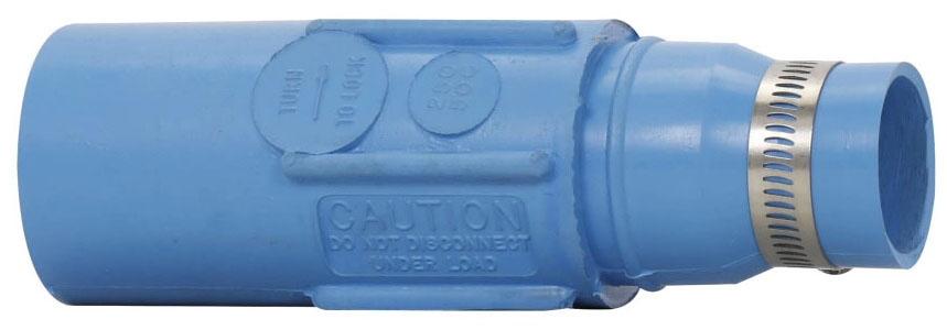 CRSH A200056-6 E1017 M P NV INS DSS