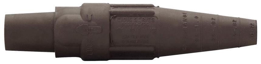 CRSH A200075-63 E1016 F P NV INS DS