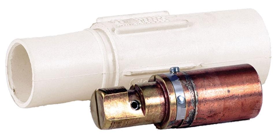 CRS-H E1017-20 E1017 M P VL CRMP 80