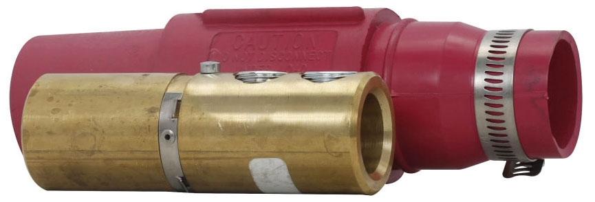 CRSH E1017-375 E1017 F P NV DSS 350