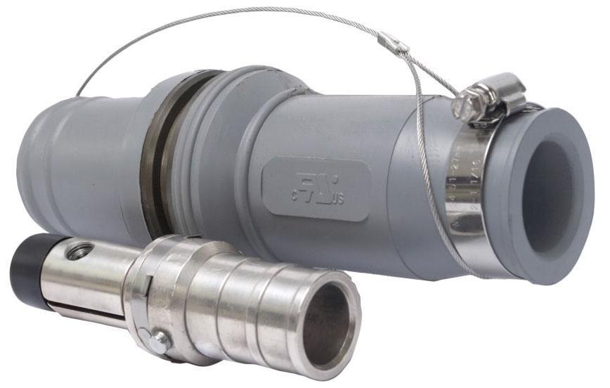 CRSH E1049-202 E1049 M P 444MCM CRM