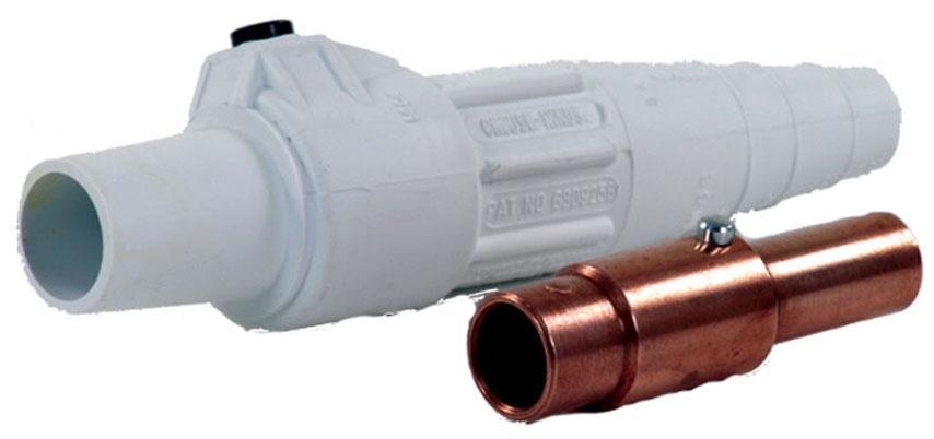 CRSH E-Z1016-8070 E-Z1016 F P CRMP