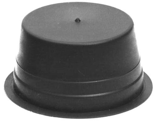 Carlon P258H 1-1/2 Inch Polyethylene Plug