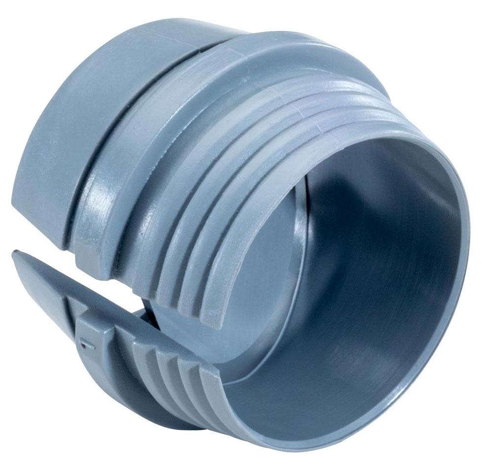 TPZ RCR75 3/4 NMT SHEATHED CABLECONN