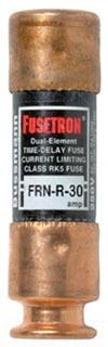 BUSS FRN-R-6 250V RK5 TD FUSE