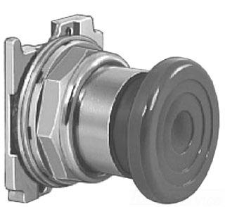 CH 10250T122 PB OPERATOR 30.5 MM