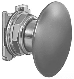 CH 10250T172 PB OPERATOR 30.5 MM