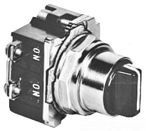 CH 10250T20KB 30.5MM ASSM SSW 30.5
