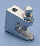 CAD 3000037EG 3/8 BEAM CLAMP