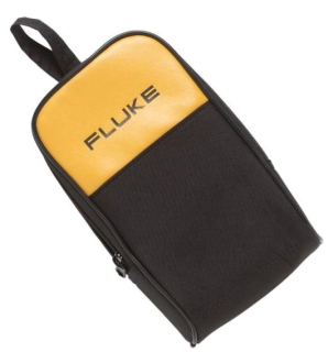 FLK C25 SOFT CARRYING CASE