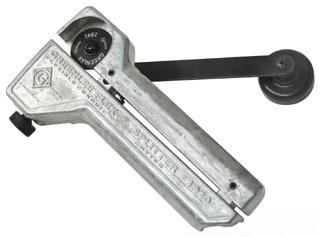 GRN 1940 FLEX SPLITTER BX/MC CUTTER