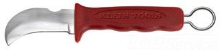 KLEIN 1570-3 LINEMAN SKINNING KNIFE