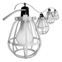 MCG 2252-0007 100FT LIGHT STRING