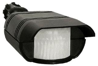 RAB GT500 RAB GT500 LIGHT SENSOR