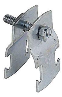 S-STRUT 703-1-1/2-EG COND/EMT CLAMP