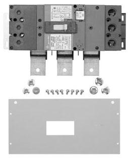 Meter Socket & Metering Accessories