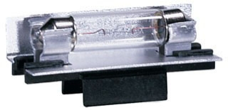 S-GULL 9830-12 LX LINEAR LMPHLDR-